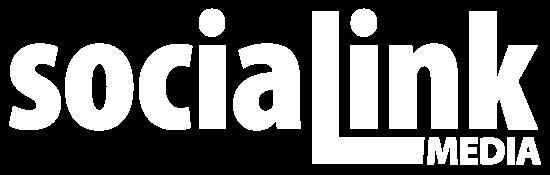 SociaLink Media